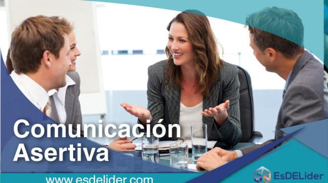curso comunicacion asertiva en linea argentina 2020