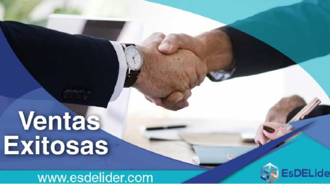 curso taller ventas exitosas en linea 2020