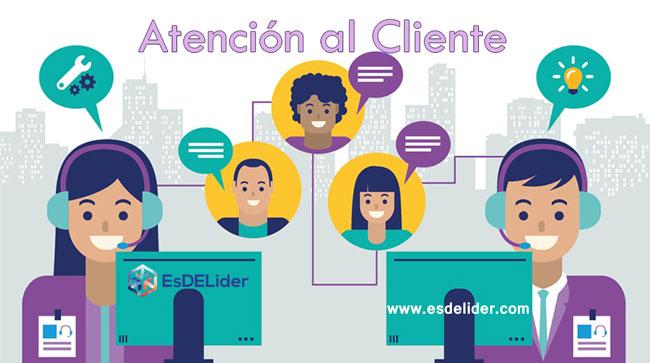 curso atencion y servicio al cliente en linea argentina 2019