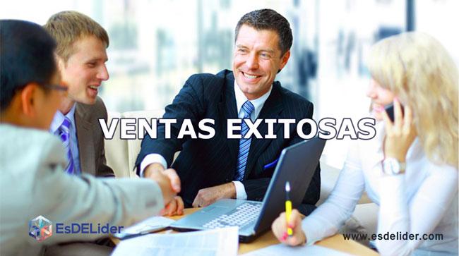 curso taller ventas exitosas en linea argentina 2019